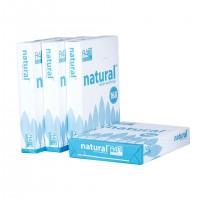 Kertas A4 70 gr Natural